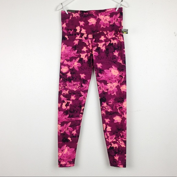 b2cfe09a644583 Old Navy Pants | Womens Size L High Rise Workout Legging | Poshmark